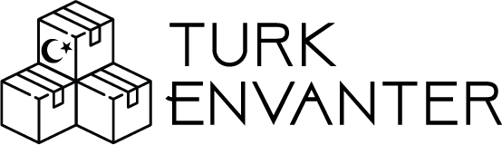 Türk Envanter